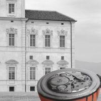 Mostra_Palazzo Reale